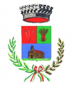 Marrubiu