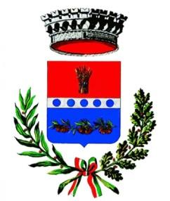 San Nicolò d'Arcidano